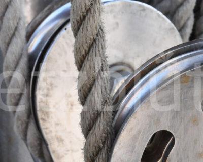 Seilschaften